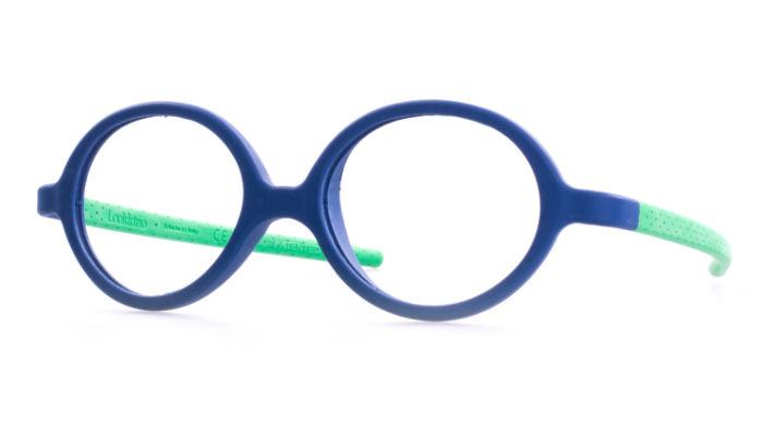 Lookkino child's eyewear Model 03704