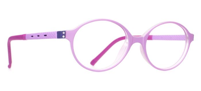 Gafas para niños modelo Lookkino 03781